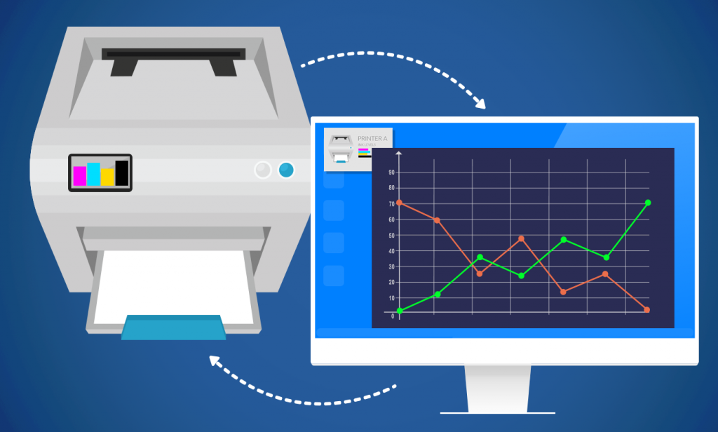 bozeman managed print services can save you money